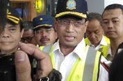 Pasca Tenggelamnya KM Sinar Bangun, Kemenhub Akan Keluarkan Surat Edaran