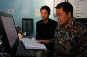 2.467 Surat Suara 6 TPS Hilang, Panwaslu Cirebon Periksa 4 Orang