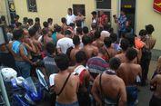 Kapolda: Jangan Sampai Palembang Malu di Asian Games gara-gara Preman