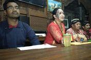 PDI-P Tunjuk Pengganti Ketua DPRD Gunung Kidul yang Pindah Partai