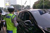 Ganjil Genap Tol Tambun, Pengendara Diimbau Beralih ke Angkutan Umum