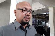 Alasan Banyak Bacaleg Partai Hanura Tak Lolos Verifikasi KPU