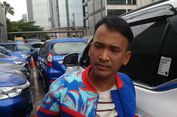 Ruben Onsu Benarkan Kabar Denada Akan Jual Rumahnya
