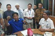 Duka Lulung Jadi Anggota DPRD DKI, Dibuli Kasus UPS dan Dipecat karena Tak Dukung Ahok