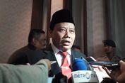 PKS Perbolehkan Kampanye Negatif, Ini Tanggapan Ketua Bawaslu