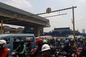 Minggu Ini Ada Kartini Run 2019, Berikut Rekayasa Lalu Lintasnya...