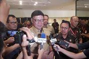 Bupati Bekasi Ditangkap, Mendagri Ingatkan Kepala Daerah Taati Aturan Tata Ruang