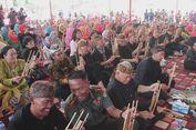 Festival Angklung Internasional Digelar di Linggarjati