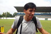 Kerja Sama dengan Arema Usai, Milan Ingin Latih Tim Lain di Indonesia
