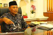 Kanwil Depag NTB Kecam Pemeras Dana Rehabilitasi Masjid Pascagempa