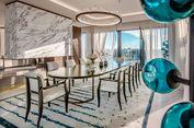 8 Hotel di Dunia yang Pernah Diinapi Tokoh Legendaris Dunia