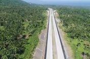 Ini Jalan Tol yang Dibuka Fungsional Saat Mudik Lebaran