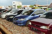 Tips Beli Mobil Bekas buat Dipakai Mudik Lebaran