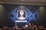 Piala Presiden 2019, Satu Klub Belum Memastikan Ikut