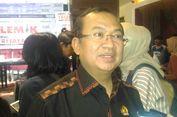 BPN: Kalau Pidato Pak Prabowo Mau Ditiru oleh Pak Jokowi, Ya Tidak Apa-apa