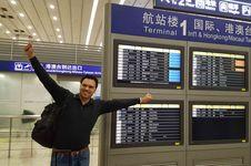 Rekor Baru! Kru Pesawat Ini Keliling Dunia dalam 52,5 jam