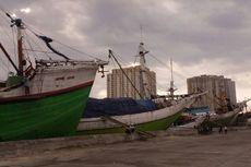 Rekreasi Habis Skripsi, Ini Tempat Wisata Murah di Sekitar Jakarta