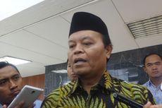 PKS Minta Jokowi Fokus Penuhi Janji Kampanye dan Tak Salahkan SBY