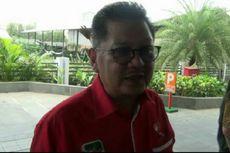 Kasus Difteri di Jakarta Meningkat dari Tahun Sebelumnya, 2 Orang Meninggal