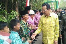 Hari Ini, Sultan HB X Dipastikan Dilantik Kembali Sebagai Gubernur DIY