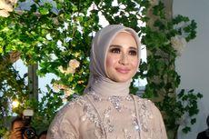 Laudya Cynthia Bella Rayakan Ulangtahun Bersama Mantan Istri Engku Emran