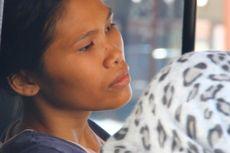 Perjuangan TKW Rabitah Cari Keadilan Setelah Ginjalnya Dicuri di Qatar