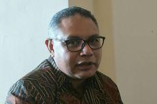 Pilih Datang ke KPI, MNC Group Tak Penuhi Panggilan Bawaslu RI