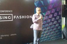 Gelar Pameran Fashion di Singapura, Bekraf Optimistis Produk Indonesia Makin Dilirik