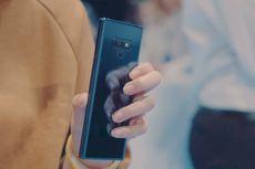 Video: Hands-on Samsung Galaxy Note 9 Langsung dari New York