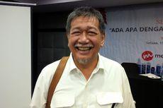 Deddy Mizwar: Sejak Awal Ada yang Kurang Beres dalam Proyek Meikarta