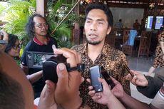 Bupati Madiun Larang Fotonya Dipajang di Kalender Pemerintah