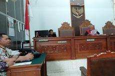 Sidang Praperadilan Kivlan Zen Ditunda, Penyebabnya Pihak Polda Metro Jaya Tidak Hadir