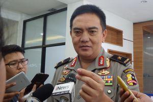 Polri: Tidak Ada Perbuatan Melawan Hukum Tercecernya E-KTP di Bogor