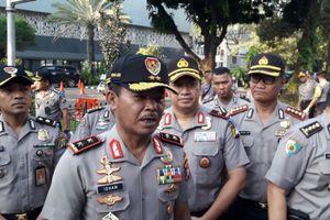 Kapolda Metro: Dua Pengeroyok Anggota TNI Sudah Ditangkap