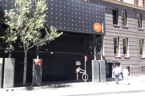 Di Australia, Pengembang Dilarang Menjual Apartemen Sebelum Izin Turun