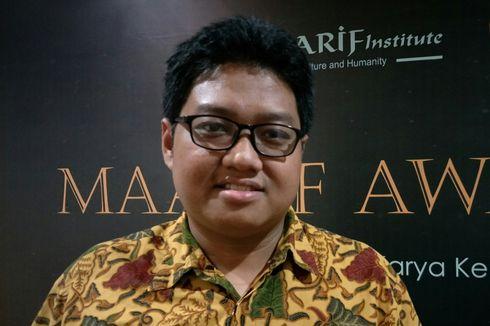 Polisi Diminta Tindak Pelaku Perusakan Rumah Warga Ahmadiyah di Lombok