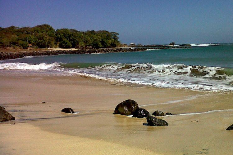 Wisata Pantai hingga Gunung yang Bisa Dikunjungi di Garut
