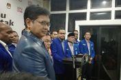 PAN Targetkan 80 Kursi DPR pada Pemilu 2019