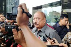 Diperiksa KPK, Tiga Anggota DPR Tak Kenal Irvanto dan Made Oka Masagung
