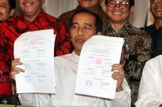 Meski Bertambah Nilainya, Ada Aset Properti Jokowi yang