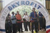 Pabrik Drone Pertama di Asia Tenggara Dibangun di Bogor