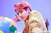 Gara-gara Jungkook BTS, Pelembut Pakaian Ludes di Pasaran