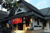 Pameran Puisi UGM Membuka Mei 2019 di Bentara Budaya Yogyakarta