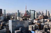 BNI- JAL Travel & Expo di Jakarta, Tiket ke Jepang Mulai Rp 4,9 juta