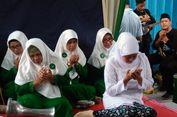 Khofifah Tak Punya Persiapan Khusus Hadapi Debat Perdana Pilkada Jatim 2018