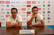 Liga 1, Persela Bisa Turunkan Komposisi Terbaik Saat Jamu PS Tira
