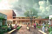 Panzi, Rumah Sakit Percontohan di Kongo