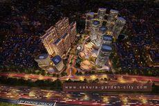 Lagi, Investor Jepang Garap Superblok Rp 10 Triliun di Jakarta Timur