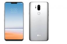 LG G7 Dilaporkan Meluncur April, Ini Bocoran Harganya