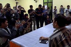 Langgar Aturan, KPU Kota Parepare Diskualifikasi Petahana Taufan Pawe